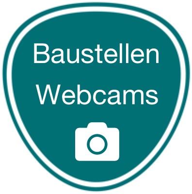 Live Baustellen Webcam Link