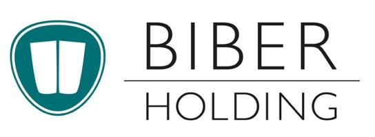 BIBER Holding GmbH